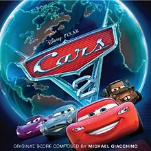 220px-Cars_2_Soundtrack_cover.jpg
