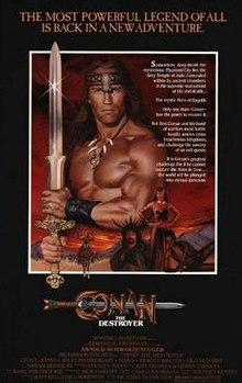 220px-Conan_the_destroyer.jpg