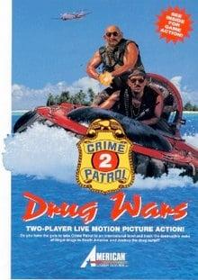 220px-Crime_Patrol_2_-_Drug_Wars_logo.jpg