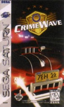 220px-CrimeWave_Cover.jpg