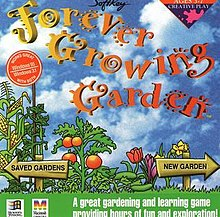 220px-Forever_Growing_Garden_CD_Cover.jpg