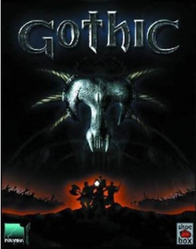 220px-Gothiccover.png