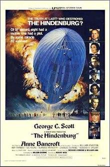 220px-Hindenburg_(1975).jpg