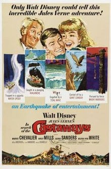 220px-In_Search_of_the_Castaways.jpg