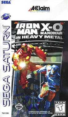220px-Iron_Man_and_X-O_Manowar_in_Heavy_Metal_Coverart.png