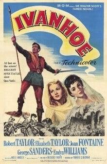 220px-Ivanhoe_(1952_movie_poster).jpg