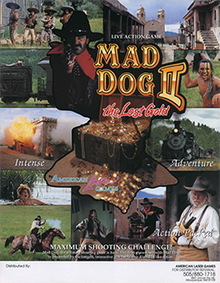 220px-Mad_Dog_II_-_The_Lost_Gold_Poster.png