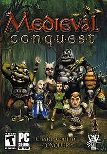 220px-Medieval_Conquest_PC_Cover.jpg