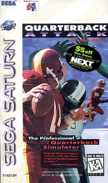 220px-Quarterback_Attack_Cover.png
