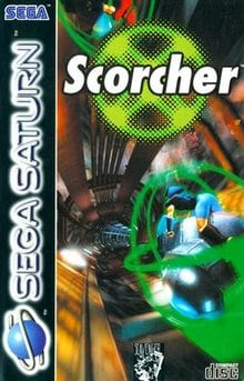 220px-Scorcher_video_game_cover.jpg