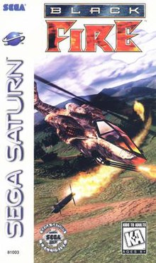 220px-Sega_Saturn_Black_Fire_cover_art.jpg