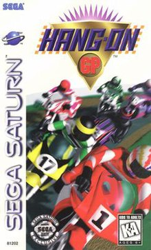 220px-Sega_Saturn_Hang-On_GP_cover_art.jpg