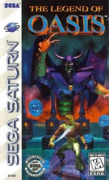 220px-Sega_Saturn_The_Legend_of_Oasis_cover_art.jpg