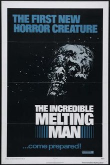 220px-The-Incredible-Melting-Man-poster.jpg