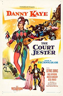 220px-The_Court_Jester_(1955_poster).jpg