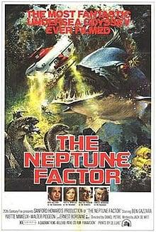 220px-The_neptune_factor_poster.jpg