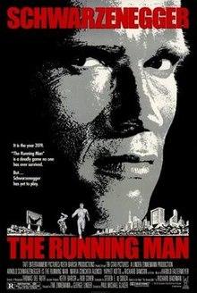 220px-The_Running_Man_(1987)_poster.jpg