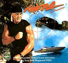220px-Thunder_in_paradise_(game).jpg