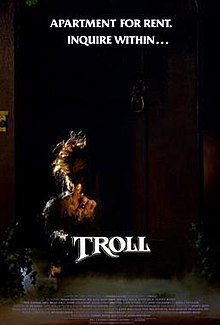 220px-TROLL_(1986_movie_poster).jpg