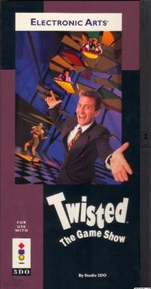 220px-Twisted_the_Game_Show_Box_Cover.jpg