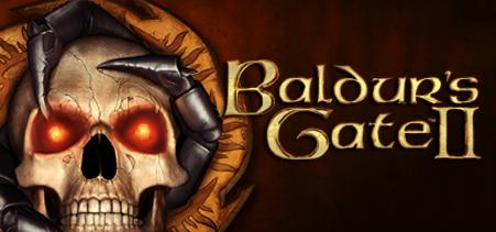 2384177-baldur_s_gate_2_steam.png