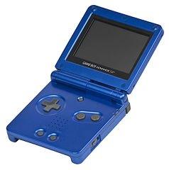 238px-Game-Boy-Advance-SP-Mk1-Blue.jpg