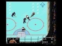 GCW Zero GBAtemp Review NHL95 JPG