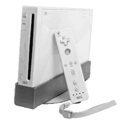 240px-Wii-Console.png