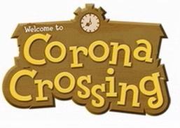 250px-Animal_Crossing_Logo.jpg