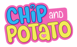 250px-Chip_and_Potato_logo.png