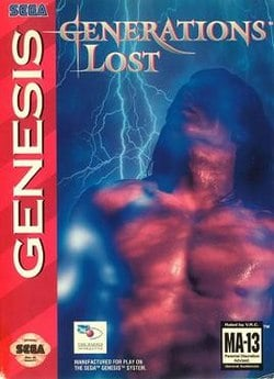 250px-Generations_Lost_cover.jpg