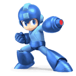 250px-Mega_Man_SSBU.png