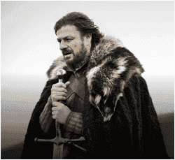 250px-Sean_Bean_as_Eddard_Stark.png