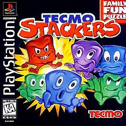 250px-Tecmo_Stackers_Cover_art.jpg