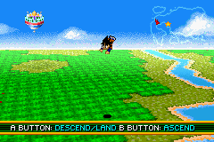 264833-dragon-ball-z-buu-s-fury-game-boy-advance-screenshot-flying.png