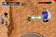264839-dragon-ball-z-buu-s-fury-game-boy-advance-screenshot-gohan.png