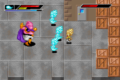 264845-dragon-ball-z-buu-s-fury-game-boy-advance-screenshot-gotenks.png