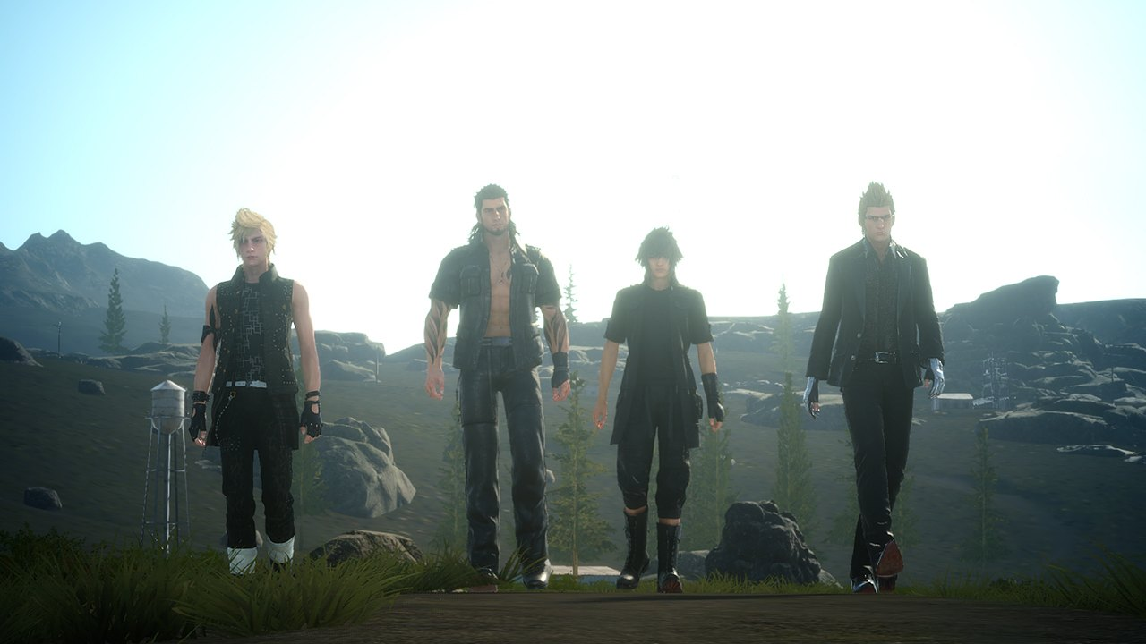 2834762-ffxv_screenshot_duscae_230215_5_1424701305.jpg
