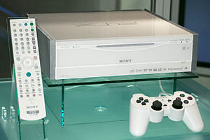 300px-Console_psx.jpg