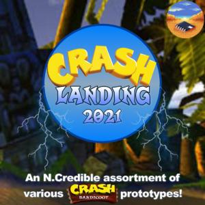 300px-Crash_landing_logo.png