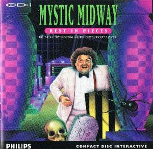 300px-Mystic_midway_rip_cdi_cover.jpg