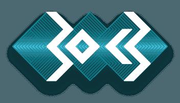 30c3_logo.png