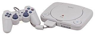 320px-PSone-Console-Set-NoLCD.jpg
