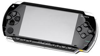 320px-Sony-PSP-1000-Body.jpg