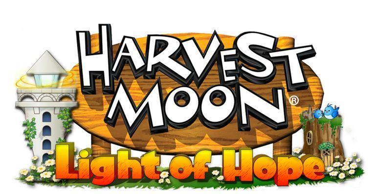 3233357-harvest.jpg
