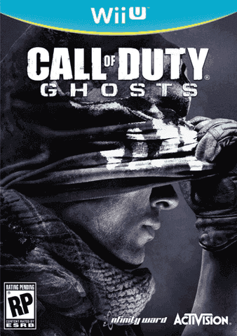 338px-Call_of_Duty_Ghosts_Wii_U_cover_art.png