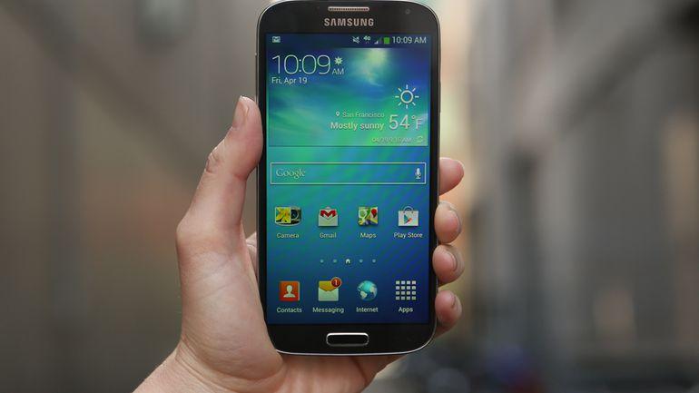 35627724-Samsung-Galaxy-S4-17.jpg