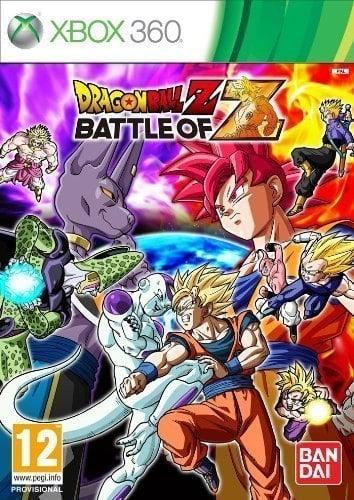 360_dragon_ball_z_battle_of_z.jpg