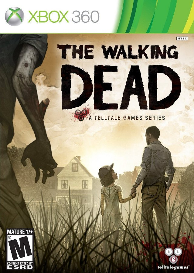 360walkingdeadNAdisc.jpg