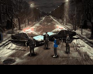 369289-parasite-eve-playstation-screenshot-manhattan-in-crisis.png
